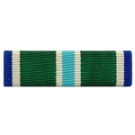 Ribbon, Soldier's Medal