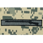 ACU Sew-on Expert Infantryman Badge (EIB) New Type