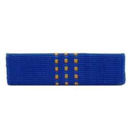 Eagles Of War Decoration Ribbon Exceptional Civilian Service