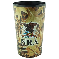 National Rifle Association of America Cup, 12 Each, Type 2