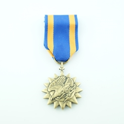 Ribbon, Distinguished Service Cross, Air Force (Air Force Cross)